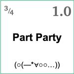 11Part Party