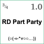 12RDPart Party