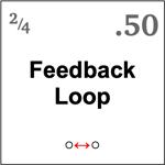 15Feedback Loop