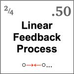18Linear Feedback Process