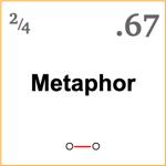 2 Metaphor