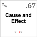 20Cause and Effect