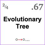 21Evolutionary Tree