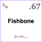 22Fishbone