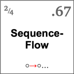 24Sequence-Flow