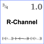 4R-Channel
