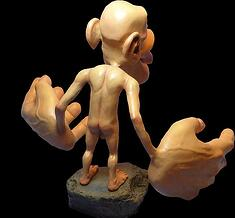 582px-Rear_of_Sensory_Homunculus