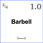 7Barbell