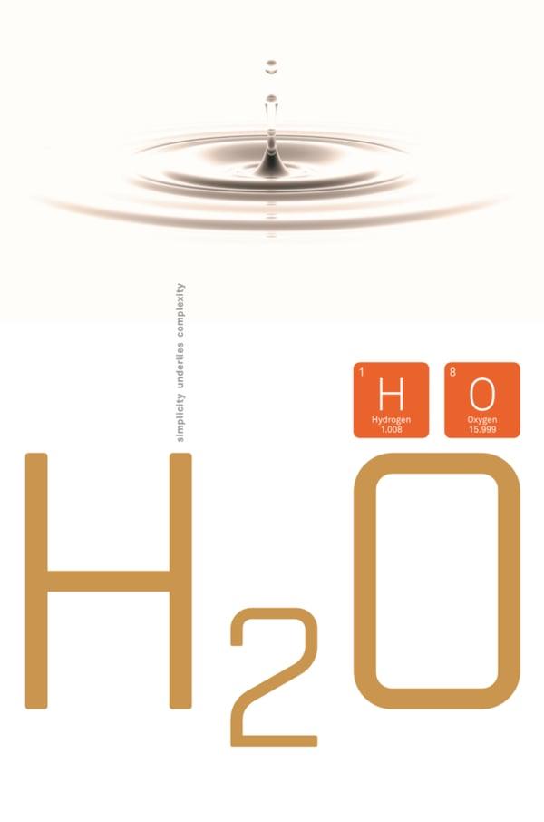 CAS_H2O poster