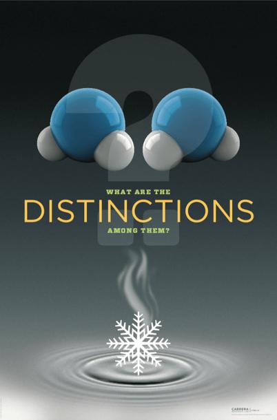 Distinctions-1