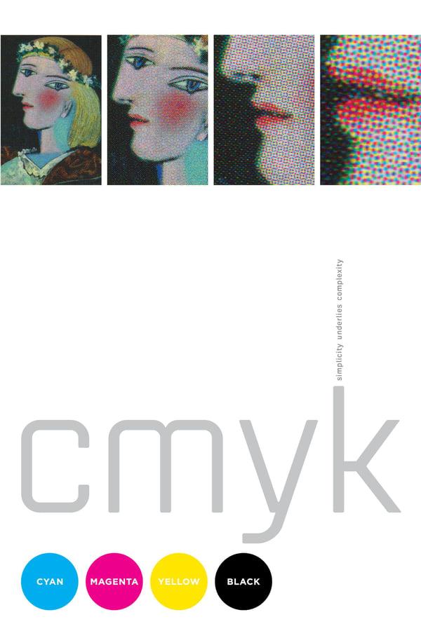 cmyk-poster-underlies